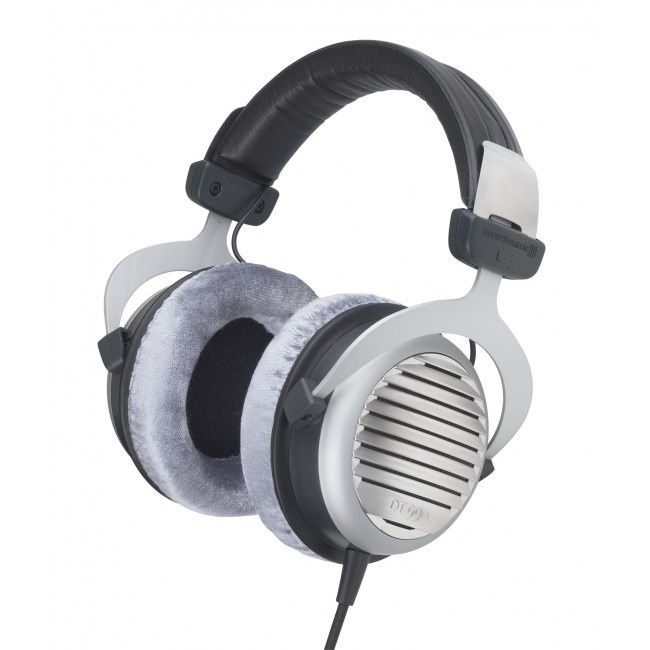 Beyerdynamic DT 990 Edition - 32 Ω