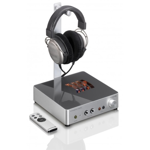 Beyerdynamic A2
