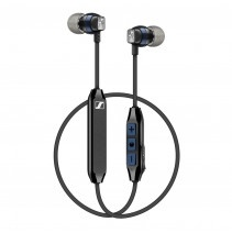 Sennheiser CX 6 BT