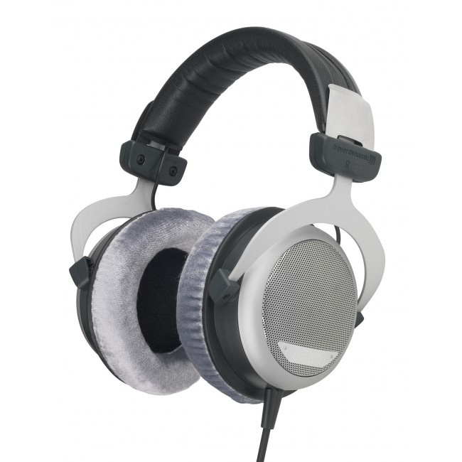 Beyerdynamic DT 880 Edition - 250 Ω