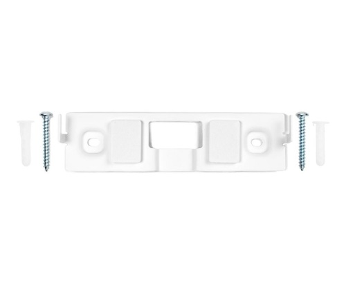 BOSE Omnijewel Center Wall Bracket