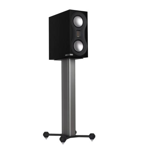 Monitor Audio Studio Stand