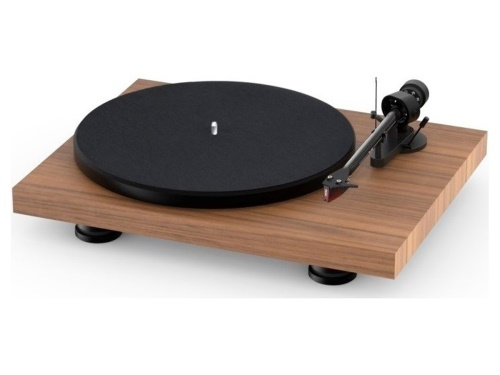 Pro-Ject Debut Carbon EVO  (2M RED)