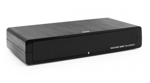 ELAC Discovery DS-C101W-G