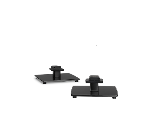 BOSE OmniJewel Table Stand